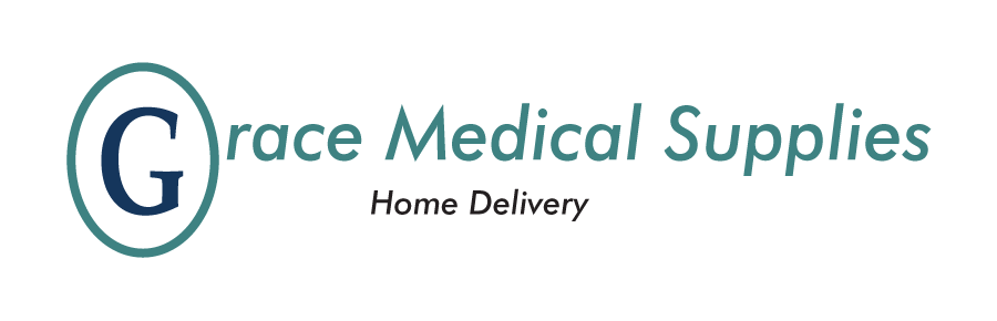 Grace Medical Supplies